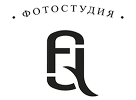 Фотостудия QUATTRO FASHION