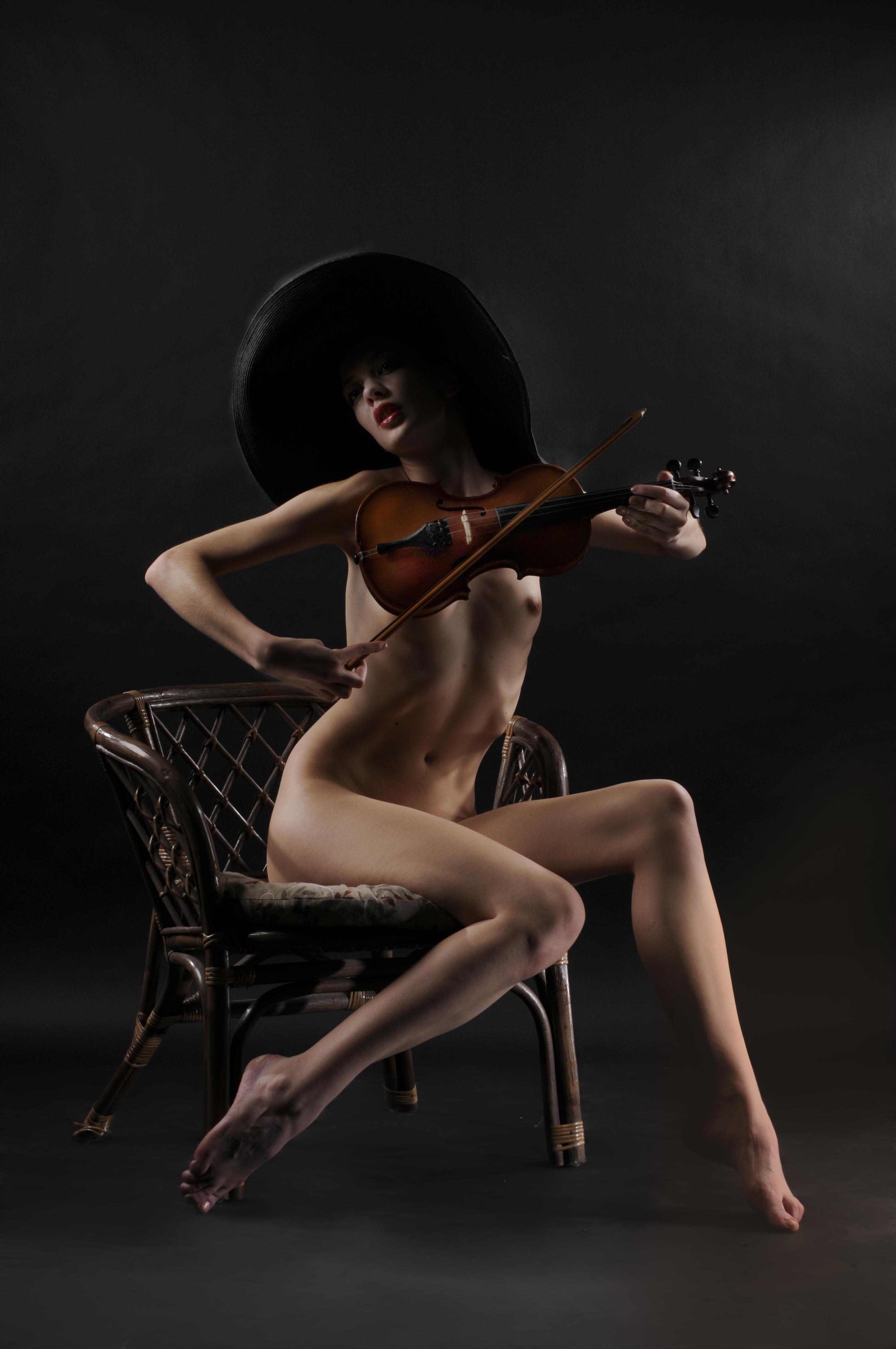 с i эротика красивая музыкой