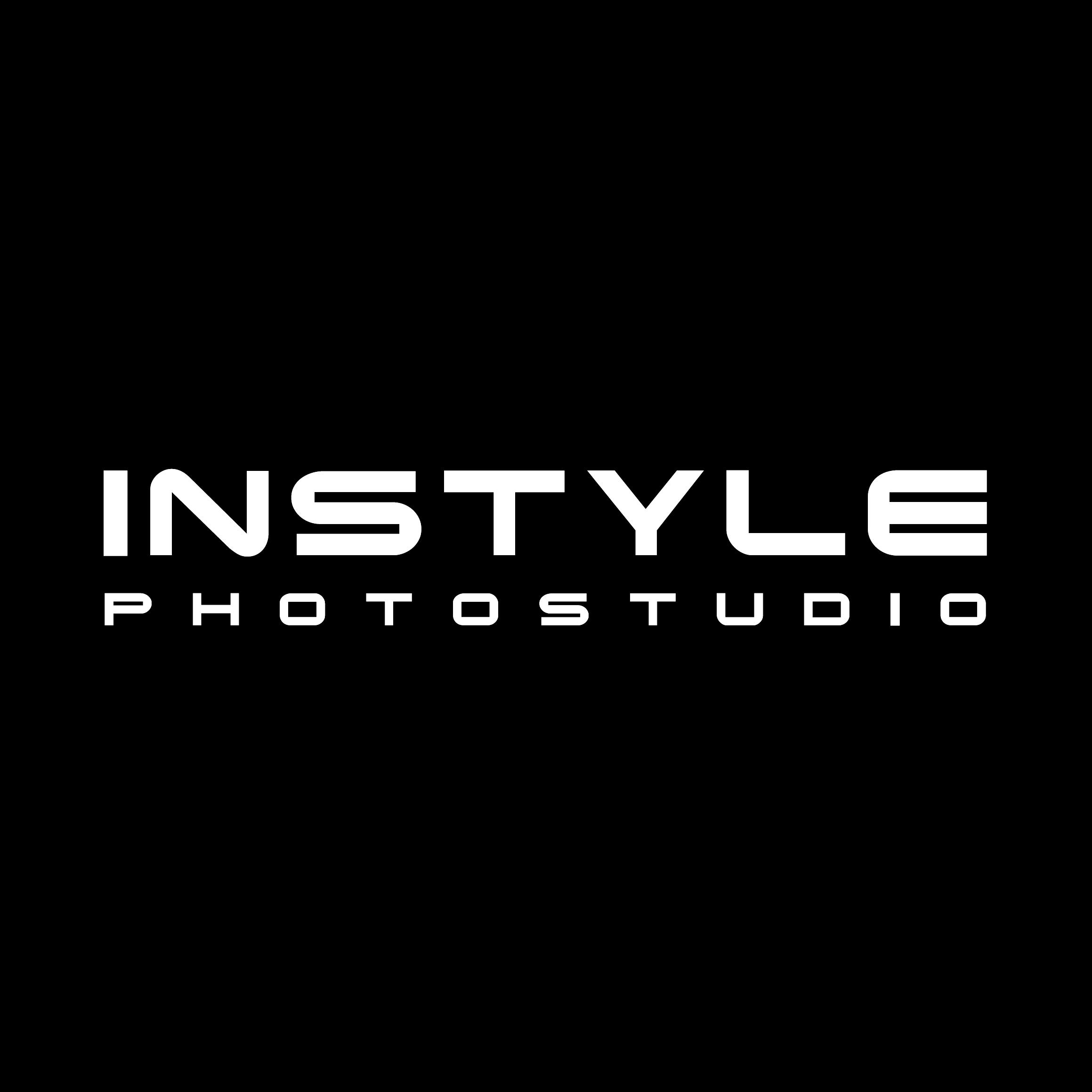 Инстайл фотостудия спб отзывы